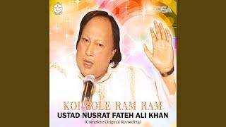 Koi Bole Ram Ram (Complete Original Version)