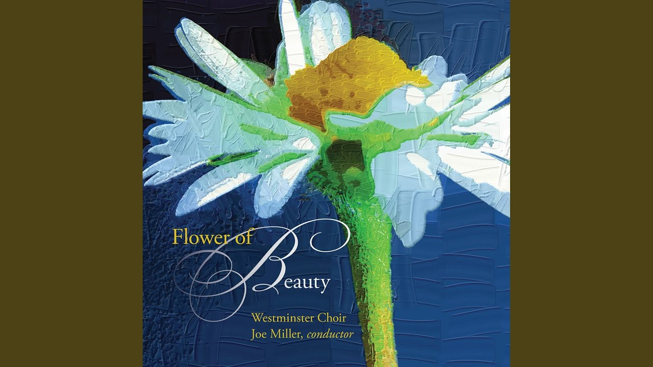 Flower Of Beauty Youtube