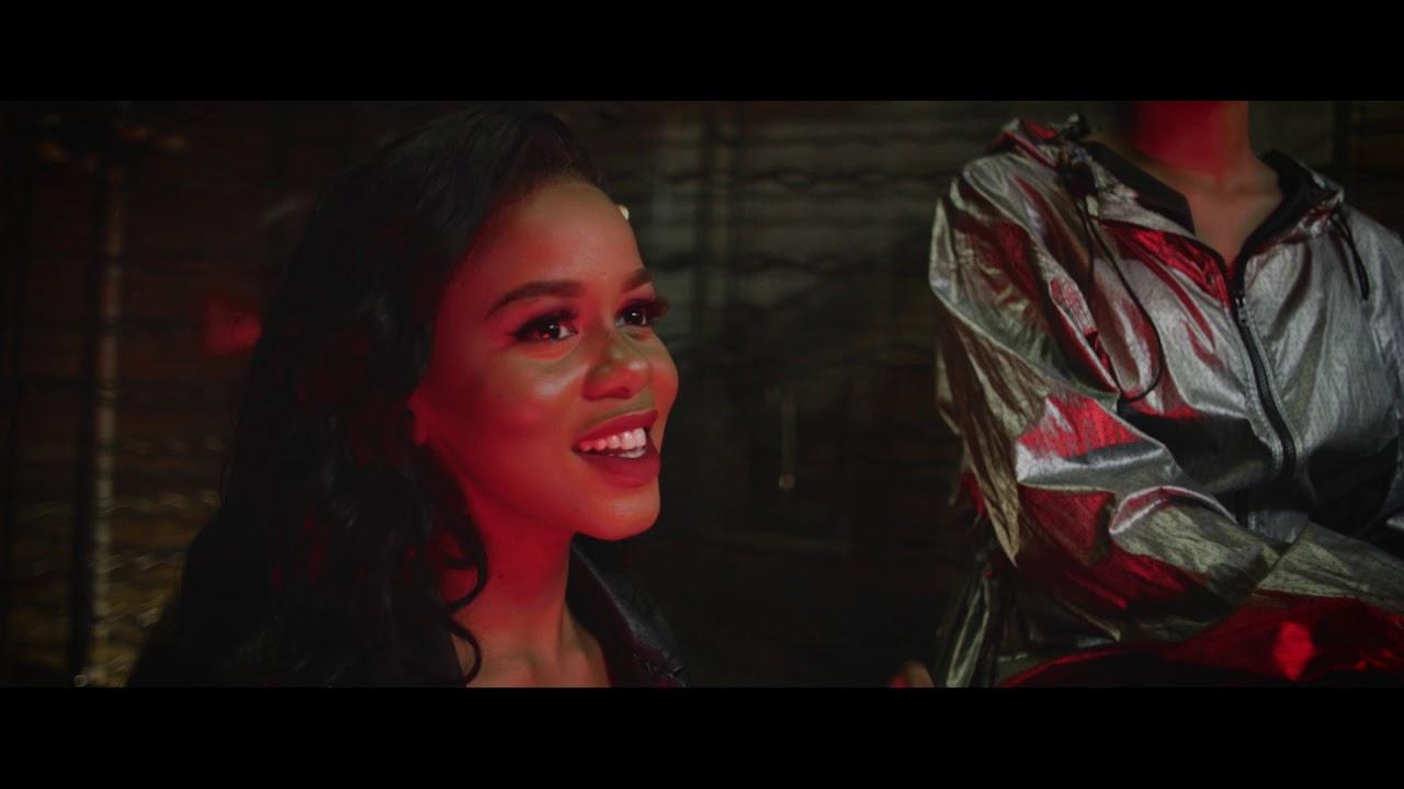 Download Blaklez - Lepara (Official Music Video)