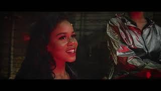 Blaklez - Lepara (Official Music Video)