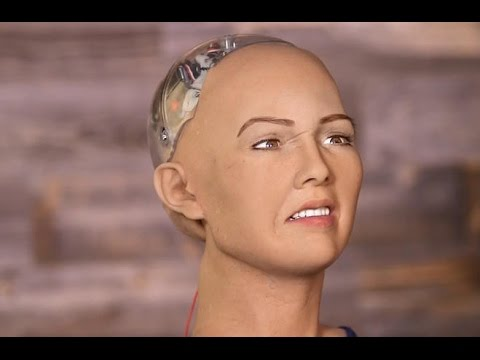 Funny Meme Faces Human : Creepy humanoid robot agrees to destroy all humans tomorrow daily