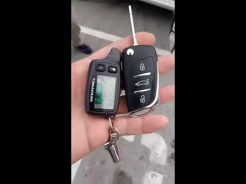 """Сигналка в выкидной ключ, мазда фамилия. Mazda. Кирзаводская, 1А, """"Лента"""". +7 951 375-55-30"""