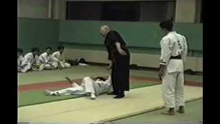 Magic Martial Arts Foolishness