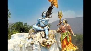 Download Shiva Shambo by Maya Devi MP3 song and Music Video