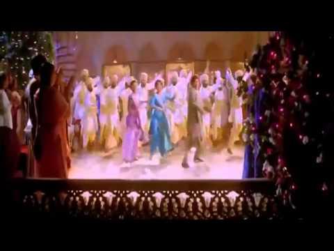 Film  Kabhi Khushi Kabhie Gham Song  Say Shava Shava Mp3