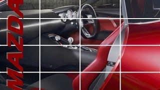 2017 Mazda RX7 Review, Specs#zada auto car