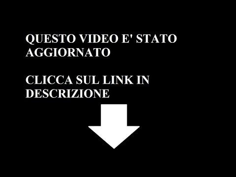 CISCO PACKET TRACER 4: due sottoreti e un router