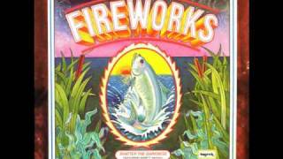 FIREWORKS - Shatter The Darkness -  Change My Heart.wmv