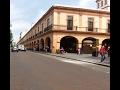 MotoVlog #7 Primera vez de Tc250 en Carretera a Toluca
