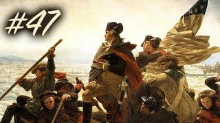 Clash Of Clans Türkçe: Klan Savaşları #47