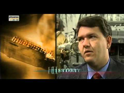 ✪✪ ZDF-History: Hindenburg - Die wahre Geschichte (Doku) ✪✪