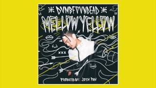 FREE DOWNLOAD: https://soundcloud.com/dumbfoundead/mellow-yellow PR...