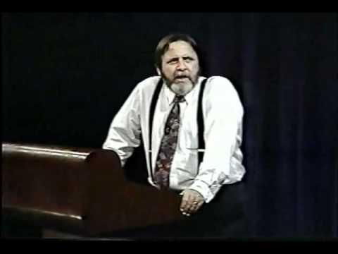 Rick Roderick on Marcuse - One-Dimensional Man [full length]