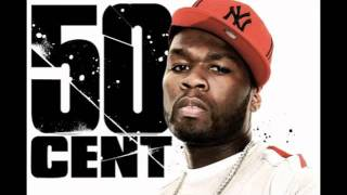 Download 50 Cent ft. Zion I - I Get Money (Coastin' Remix) MP3 song and Music Video
