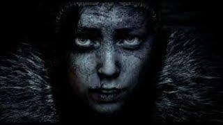 "Brand New - ""Lit Me Up"" (Hellblade Senua's Sacrifice Music Video)"