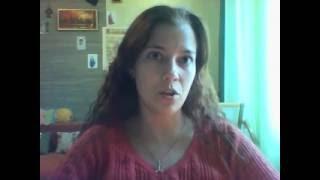 Обзор 17. Катерина Полянская. Околдовать разум, обмануть чувства.