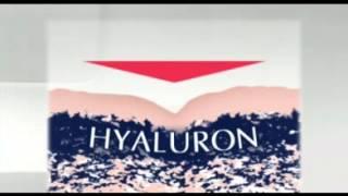 Hyaluron Spot tv Thumbnail
