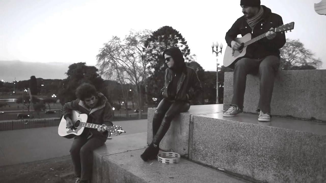 Rosario Chords