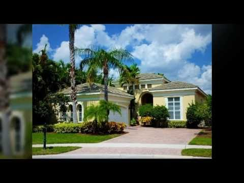 Delray Beach Luxury Real Estate | Mizner's Preserve Real Estate |