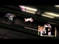 Heavy Rain: Move Edition für PlayStation 3 (PlayStation Move)