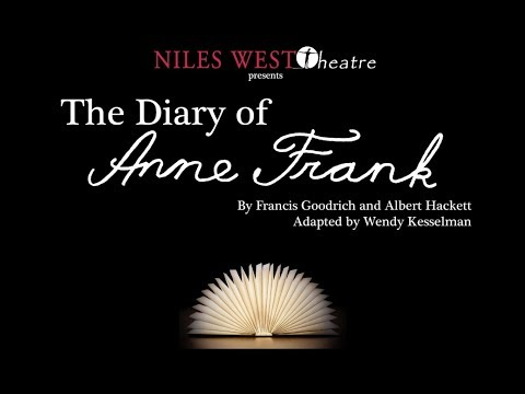 niles-west-theatre-presents-the-diary-of-anne-frank