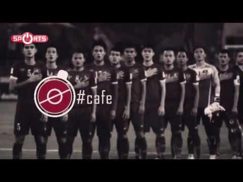 Cafe 24 ON sport | Chém gió cùng Trang Bayern vs Tú Ngựa