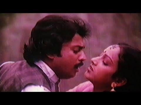 vizhiyile-mani-|-nooraavathu-naal-|hits-of-ilayaraja-|hits-of-mohan-|nalilni-|tamil-romantic-songs