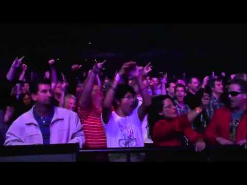 Rush   The Spirit Of Radio   Live in Dallas 2012   Clockwork Angels Tour