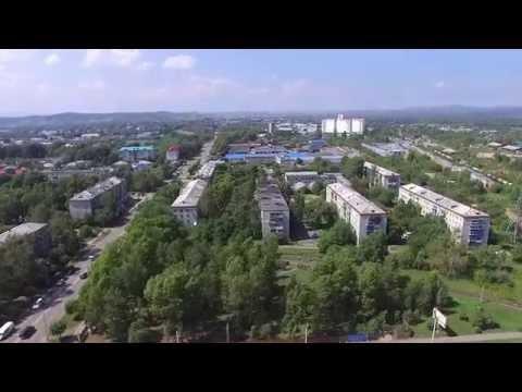 kmsLIFE. Комсомольск-на-Амуре в Интернете. Главная страница.