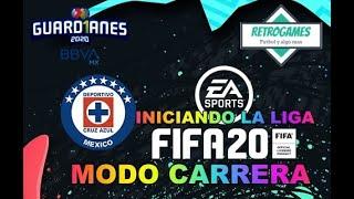 FIFA MANAGER 2020 FINAL TORNEO DE PRETEMPORADA PART3