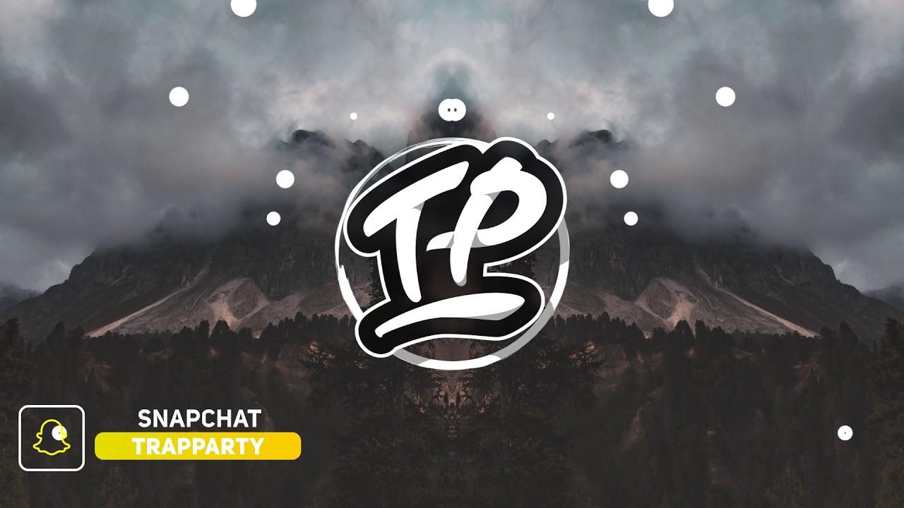 LUKAV - FTB (ft  SOULER) [Trap Party Release] | mdp lt