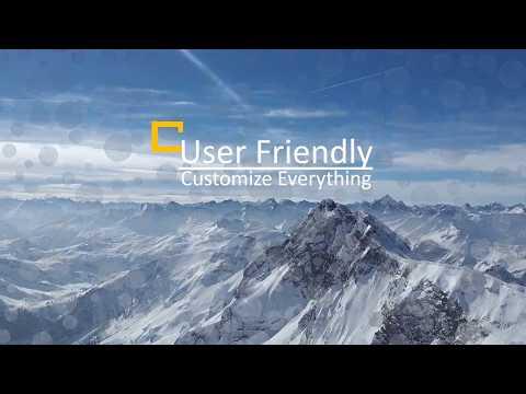 jasa-pembuatan-video-marketing,-video-promosi,-iklan-toko-online-terbaik-di-medan-dan-sekitarnya