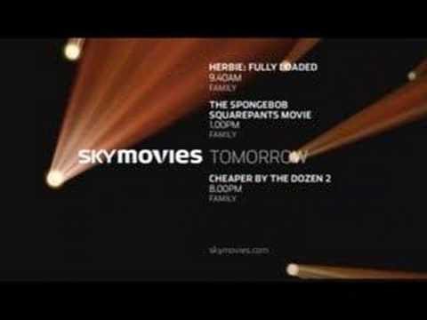 Sky Family Programm