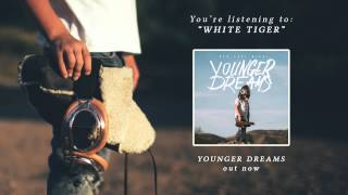 Our Last Night - White Tiger