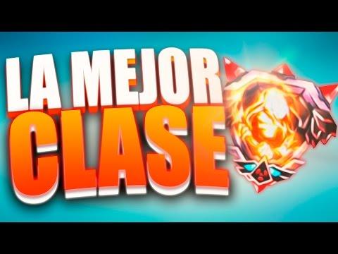 LA MEJOR CLASE PARA LA NUCLEAR - BLACK OPS 3 TUTORIAL
