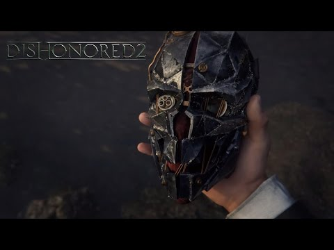 dishonored-2-ost-main-theme-(daniel-licht)-[extended]
