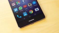 Huawei & Honor: Stock Android Icons installieren | Anleitung | deutsch