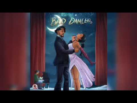Johnny Drille – Bad Dance