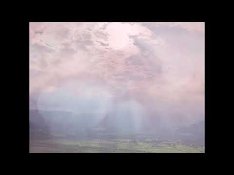 Violette Flamme Und Das Licht Deiner Ahnen - Eine Meditation