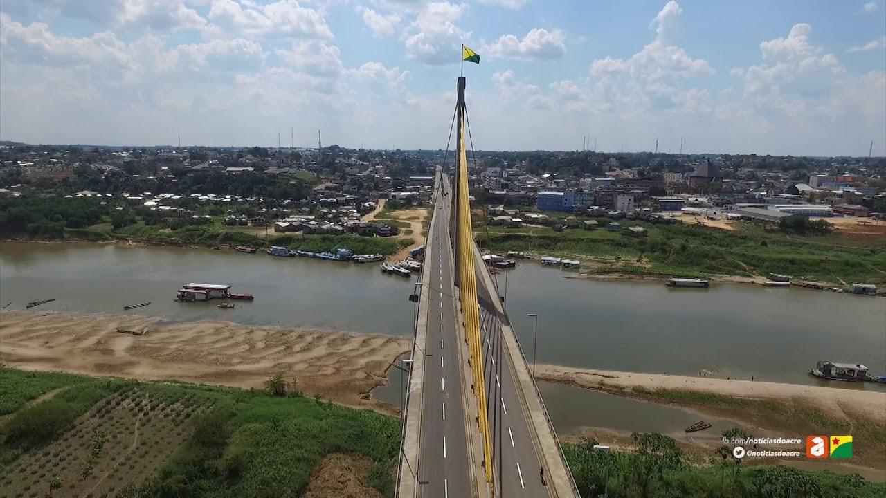 Cruzeiro do Sul Acre fonte: i.ytimg.com