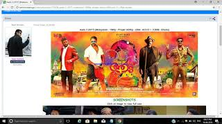 How to download movies from tamilrockers malayalam