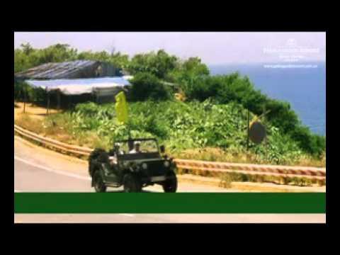 Palm Garden Resort - Hoi An, Vietnam Movie