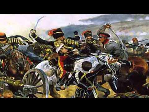 Black Nightingale, Mary Seacole hero of the Crimean War