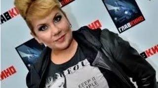 Все Вайны Федункив - Нарезка приколов с Мариной Федункив