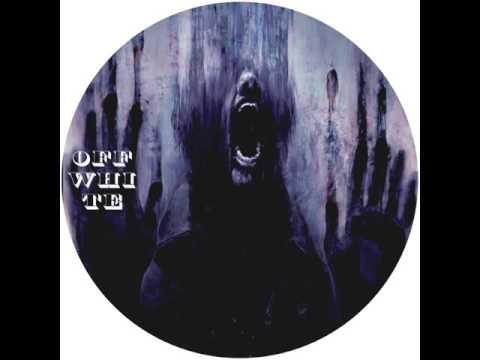 Carott Cake  - Mayeul Remix - Hemka  - Off White Records