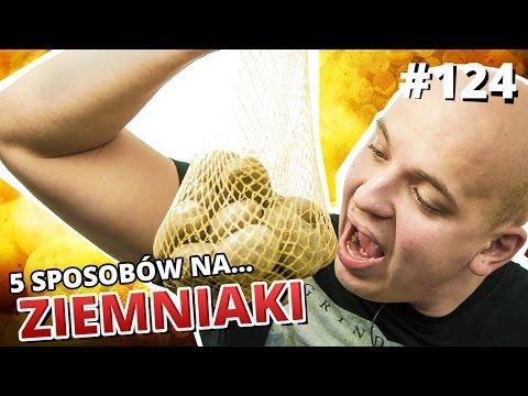 5-sposobów-na...-ziemniaki