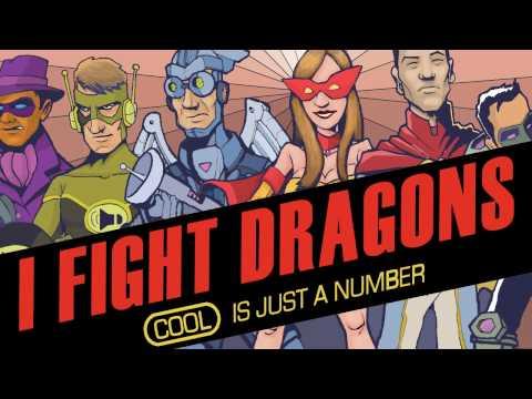 I Fight Dragons - Money