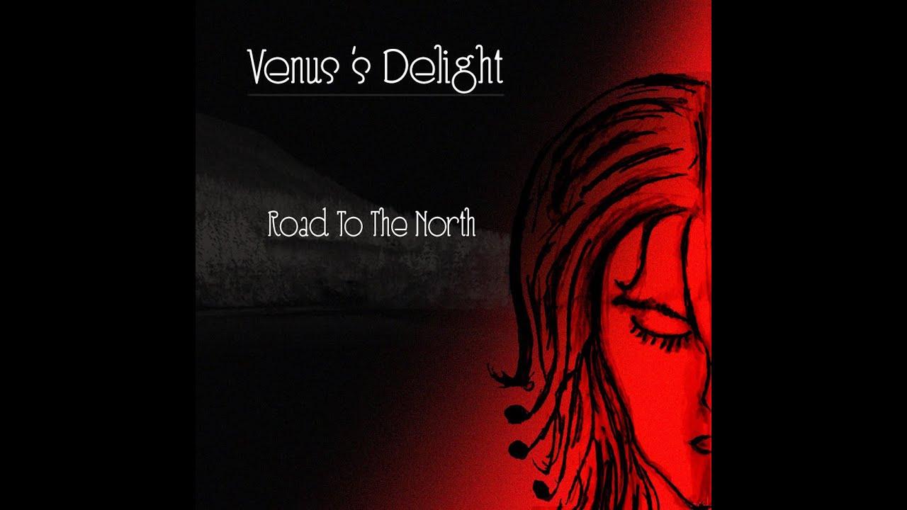 Venus DeLight Nude Photos 89
