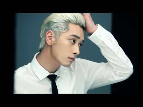 Moda Hombre Ropa Coreana Asiatica Mexico Korean Style Kpop Asia Man Boy Gay Fashion