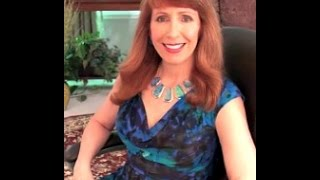 Libra August 2015 Astrology Your Love & True Values